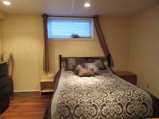 Photo 22: 15635 45 Street in Edmonton: Zone 03 House for sale : MLS®# E4147541