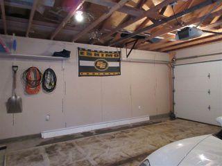 Photo 29: 15635 45 Street in Edmonton: Zone 03 House for sale : MLS®# E4147541