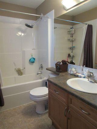 Photo 16: 15635 45 Street in Edmonton: Zone 03 House for sale : MLS®# E4147541