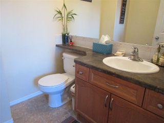 Photo 9: 15635 45 Street in Edmonton: Zone 03 House for sale : MLS®# E4147541
