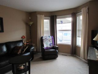Photo 12: 15635 45 Street in Edmonton: Zone 03 House for sale : MLS®# E4147541