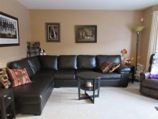 Photo 10: 15635 45 Street in Edmonton: Zone 03 House for sale : MLS®# E4147541