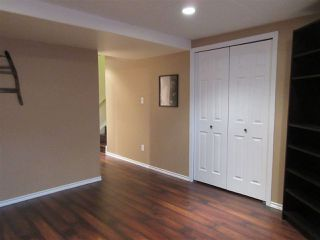 Photo 21: 15635 45 Street in Edmonton: Zone 03 House for sale : MLS®# E4147541