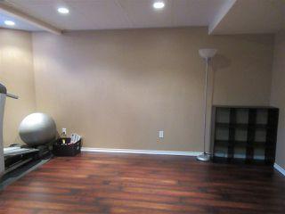 Photo 20: 15635 45 Street in Edmonton: Zone 03 House for sale : MLS®# E4147541