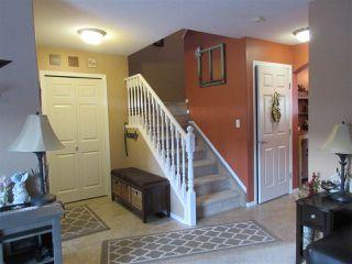 Photo 14: 15635 45 Street in Edmonton: Zone 03 House for sale : MLS®# E4147541