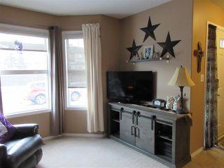 Photo 11: 15635 45 Street in Edmonton: Zone 03 House for sale : MLS®# E4147541