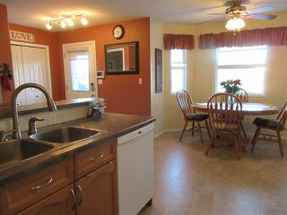 Photo 7: 15635 45 Street in Edmonton: Zone 03 House for sale : MLS®# E4147541