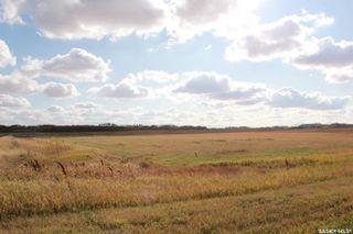 Photo 6:  in Melfort: Lot/Land for sale : MLS®# SK762869