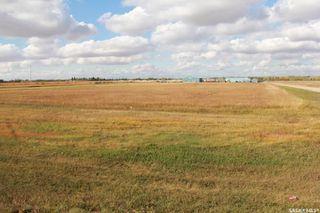 Photo 4:  in Melfort: Lot/Land for sale : MLS®# SK762869