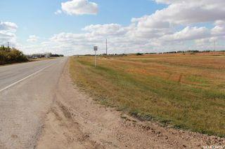 Photo 3:  in Melfort: Lot/Land for sale : MLS®# SK762869