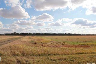 Photo 7:  in Melfort: Lot/Land for sale : MLS®# SK762869