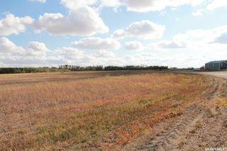 Photo 5:  in Melfort: Lot/Land for sale : MLS®# SK762869