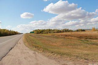 Photo 2:  in Melfort: Lot/Land for sale : MLS®# SK762869