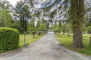 Main Photo: 12977 224 Street in Maple Ridge: West Central House for sale : MLS®# R2351003