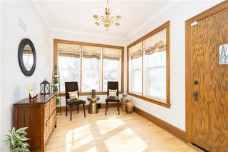 Photo 5: 1221 Wolseley Avenue in Winnipeg: Residential for sale (5B)  : MLS®# 1906399