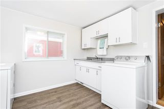 Photo 16: 1221 Wolseley Avenue in Winnipeg: Residential for sale (5B)  : MLS®# 1906399
