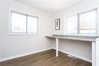 Photo 15: 1221 Wolseley Avenue in Winnipeg: Residential for sale (5B)  : MLS®# 1906399