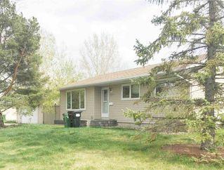 Main Photo: 8107 22 Avenue in Edmonton: Zone 29 House for sale : MLS®# E4148995
