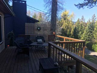 Photo 7: 5891 DEERHORN Drive in Sechelt: Sechelt District House for sale (Sunshine Coast)  : MLS®# R2352759