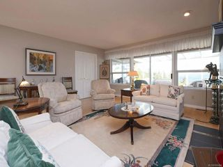 Photo 6: 557 Marine View in COBBLE HILL: ML Cobble Hill House for sale (Malahat & Area)  : MLS®# 809464
