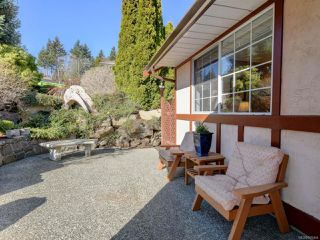 Photo 24: 557 Marine View in COBBLE HILL: ML Cobble Hill House for sale (Malahat & Area)  : MLS®# 809464