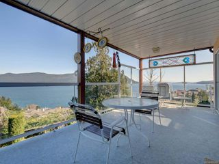 Photo 22: 557 Marine View in COBBLE HILL: ML Cobble Hill House for sale (Malahat & Area)  : MLS®# 809464