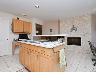 Photo 12: 557 Marine View in COBBLE HILL: ML Cobble Hill House for sale (Malahat & Area)  : MLS®# 809464