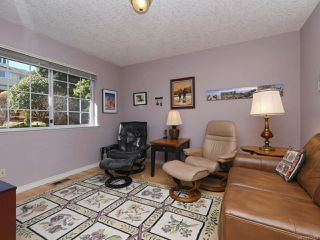 Photo 21: 557 Marine View in COBBLE HILL: ML Cobble Hill House for sale (Malahat & Area)  : MLS®# 809464
