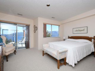Photo 19: 557 Marine View in COBBLE HILL: ML Cobble Hill House for sale (Malahat & Area)  : MLS®# 809464