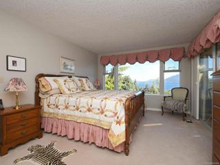 Photo 14: 557 Marine View in COBBLE HILL: ML Cobble Hill House for sale (Malahat & Area)  : MLS®# 809464