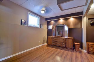 Photo 17: 40 Glencairn Road in Winnipeg: Riverbend Residential for sale (4E)  : MLS®# 1907101