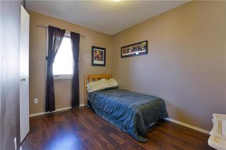 Photo 12: 40 Glencairn Road in Winnipeg: Riverbend Residential for sale (4E)  : MLS®# 1907101