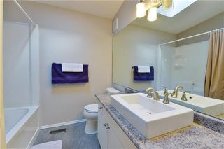 Photo 10: 40 Glencairn Road in Winnipeg: Riverbend Residential for sale (4E)  : MLS®# 1907101