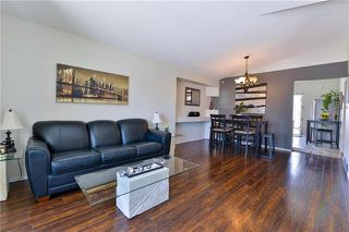 Photo 6: 40 Glencairn Road in Winnipeg: Riverbend Residential for sale (4E)  : MLS®# 1907101