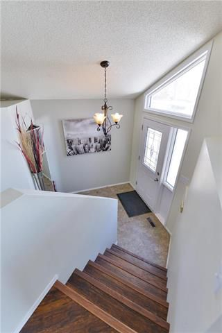 Photo 4: 40 Glencairn Road in Winnipeg: Riverbend Residential for sale (4E)  : MLS®# 1907101