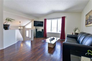 Photo 5: 40 Glencairn Road in Winnipeg: Riverbend Residential for sale (4E)  : MLS®# 1907101