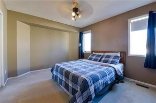 Photo 11: 40 Glencairn Road in Winnipeg: Riverbend Residential for sale (4E)  : MLS®# 1907101