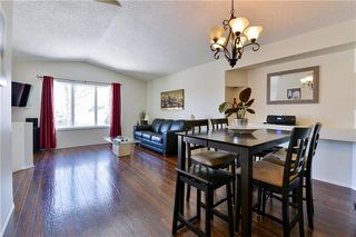 Photo 7: 40 Glencairn Road in Winnipeg: Riverbend Residential for sale (4E)  : MLS®# 1907101