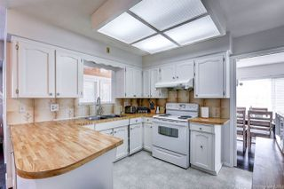 Photo 6: 11491 DANIELS Road in Richmond: East Cambie House for sale : MLS®# R2354262