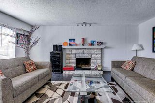 Photo 11: 11491 DANIELS Road in Richmond: East Cambie House for sale : MLS®# R2354262