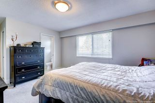 Photo 15: 11491 DANIELS Road in Richmond: East Cambie House for sale : MLS®# R2354262