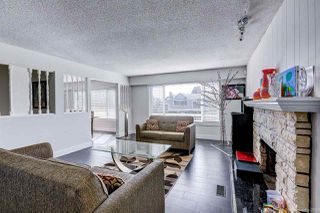 Photo 10: 11491 DANIELS Road in Richmond: East Cambie House for sale : MLS®# R2354262