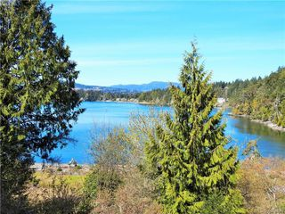 Photo 3: 6934 East Sooke Rd in SOOKE: Sk East Sooke House for sale (Sooke)  : MLS®# 810950