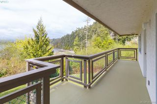 Photo 14: 6934 East Sooke Rd in SOOKE: Sk East Sooke House for sale (Sooke)  : MLS®# 810950