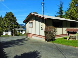 Photo 32: 6934 East Sooke Rd in SOOKE: Sk East Sooke House for sale (Sooke)  : MLS®# 810950
