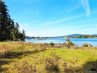 Photo 39: 6934 East Sooke Rd in SOOKE: Sk East Sooke House for sale (Sooke)  : MLS®# 810950