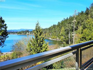 Photo 8: 6934 East Sooke Rd in SOOKE: Sk East Sooke House for sale (Sooke)  : MLS®# 810950
