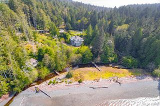 Photo 4: 6934 East Sooke Rd in SOOKE: Sk East Sooke House for sale (Sooke)  : MLS®# 810950