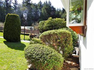 Photo 36: 6934 East Sooke Rd in SOOKE: Sk East Sooke House for sale (Sooke)  : MLS®# 810950