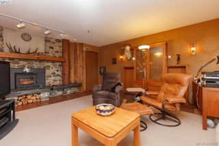 Photo 27: 6934 East Sooke Rd in SOOKE: Sk East Sooke House for sale (Sooke)  : MLS®# 810950